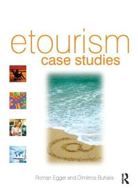 eTourism_Case_Studies:_Managem