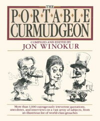 The_Portable_Curmudgeon