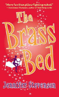 The_Brass_Bed