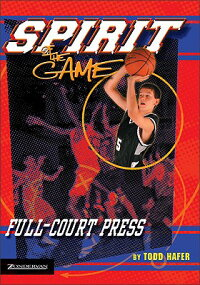 Full_Court_Press