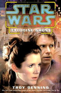 Tatooine_Ghost
