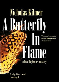 A_Butterfly_in_Flame