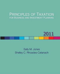 Principles_of_Taxation:_For_Bu