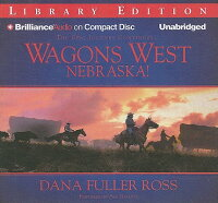 Wagons_West_Nebraska!