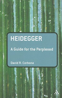 Heidegger:_A_Guide_for_the_Per
