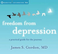 FreedomfromDepression:APracticalGuidefortheJourney