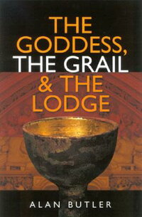 The_Goddess,_the_Grail_&_the_L