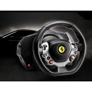Thrustmaster TX Racing Wheel Ferrari 458 Italia Edition for Xbox One 【正規保証品】