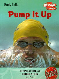 Pump_It_Up:_Respiration_and_Ci