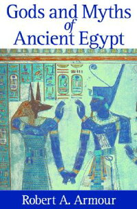Gods_and_Myths_of_Ancient_Egyp