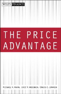 The_Price_Advantage