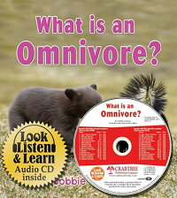 Package_-_What_Is_an_Omnivore?