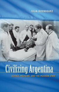 Civilizing_Argentina:_Science,