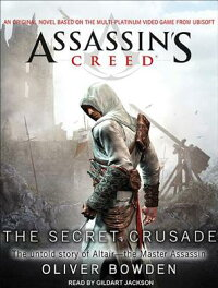 Assassin'sCreed:TheSecretCrusade