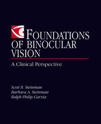 Foundations_of_Binocular_Visio