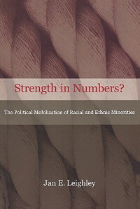 Strength_in_Numbers?:_The_Poli
