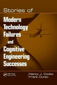 Stories_of_Modern_Technology_F
