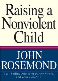 Raising_a_Nonviolent_Child