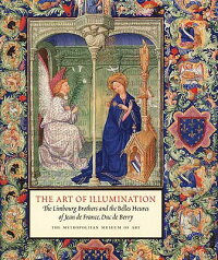 The_Art_of_Illumination:_The_L