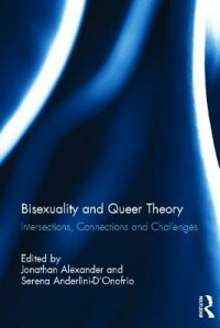BisexualityandQueerTheory:Intersections,ConnectionsandChallenges