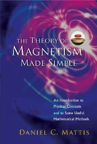 The_Theory_of_Magnetism_Made_S