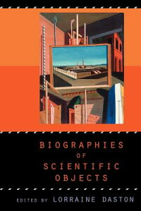 Biographies_of_Scientific_Obje