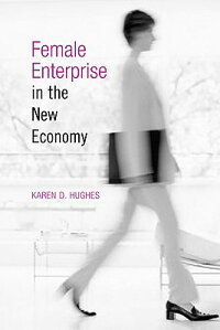 Female_Enterprise_in_the_New_E