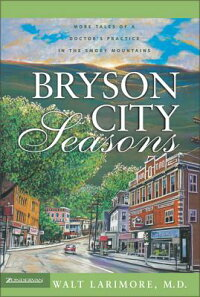 Bryson_City_Seasons:_More_Tale