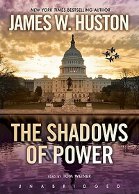 The_Shadows_of_Power