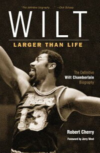 Wilt:_Larger_Than_Life