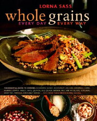 Whole_Grains_Every_Day,_Every