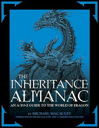 The_Inheritance_Almanac:_An_A-