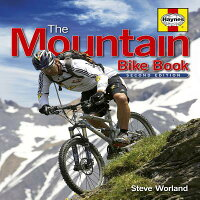 The_Mountain_Bike_Book:_Second