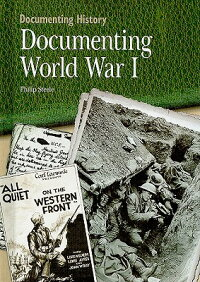 Documenting_World_War_I