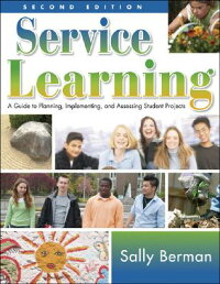 Service_Learning:_A_Guide_to_P