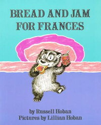 Bread_and_Jam_for_Frances