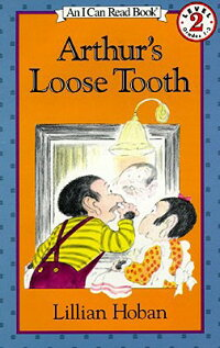 Arthur's_Loose_Tooth