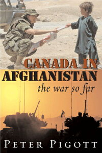 Canada_in_Afghanistan:_The_War