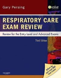 Respiratory_Care_Exam_Review: