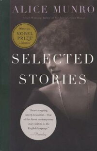 Selected_Stories