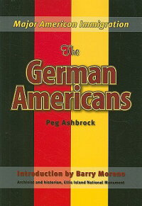 The_German_Americans