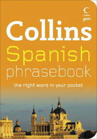 Collins_Spanish_Phrasebook:_Th
