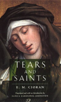 Tears_and_Saints