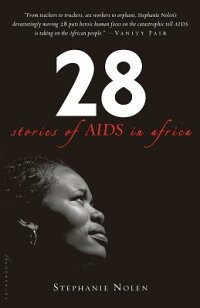 28:_Stories_of_AIDS_in_Africa
