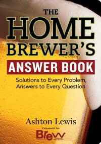 The_Homebrewer's_Answer_Book