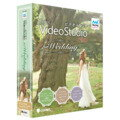 Corel VideoStudio Pro Wedding Produced