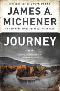 Journey[JamesA.Michener]