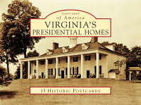 Virginia's_Presidential_Homes