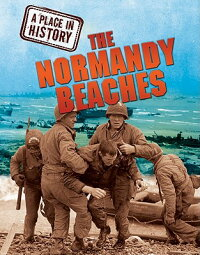 The_Normandy_Beaches
