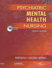 Psychiatric_Mental_Health_Nurs